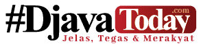 Djavatoday.com