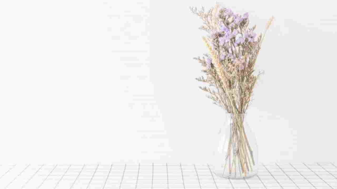 Barang Dekorasi Untuk Ruangan Aesthetic Yang Bermanfaat