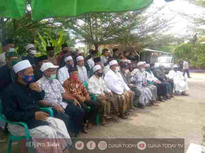 Front Persatuan Islam