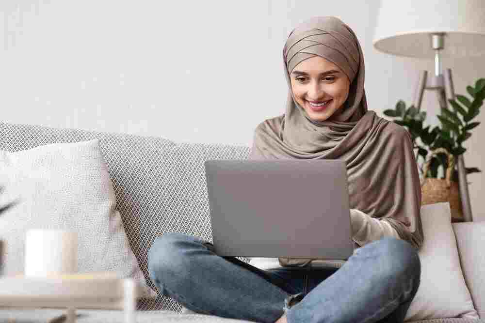 Ide Bisnis Online Dengan Modal yang Minim - DJAVATODAY.COM