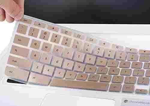 Risiko Penggunaan Keyboard Protector