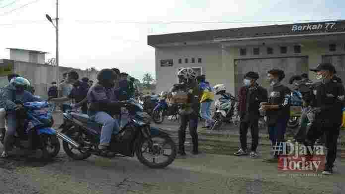 Brigez DPC Cisayong