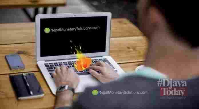 Mencegah overheat laptop