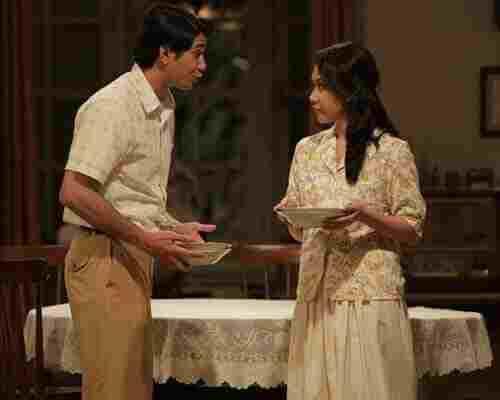 Film Indonesia Paling Sedih