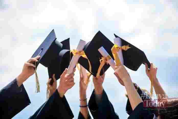 Tips mendapatkan dan mempersiapkan beasiswa