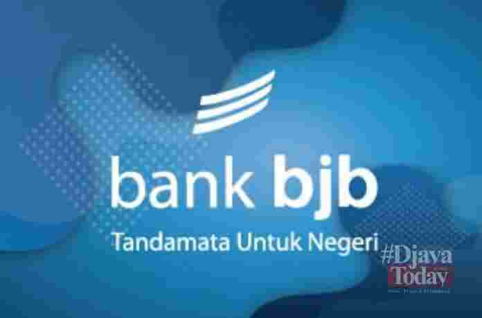 Payment Point bjb