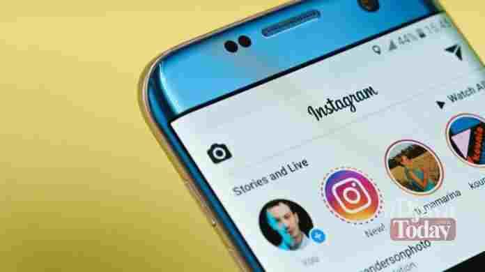 menambah followers instagram