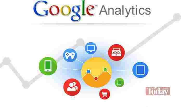 Google tools gratis